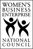 Womens Business Enterprise Network
